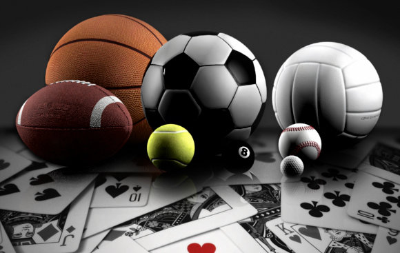 Most trusted online gambling sites